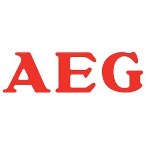 AEG Ghettoblaster