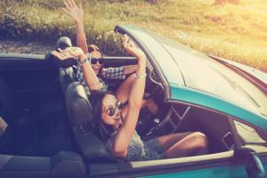 Ghettoblaster im Auto installieren – So geht´s!