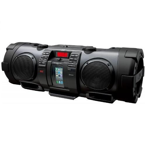 JVC RV NB 90 BE