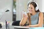 Legal Musik aus dem Internet herunterladen - So geht's