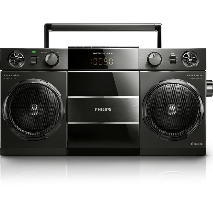 Philips OST690/10