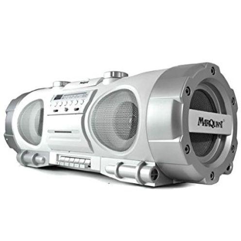 Marquant MPR51