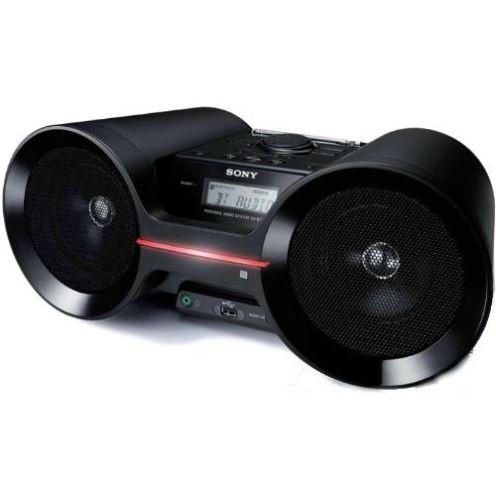 Sony ZS-BTY52C